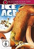 Ice Age -