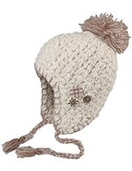 CHILLOUTS Damen Mütze Rebecca Hat