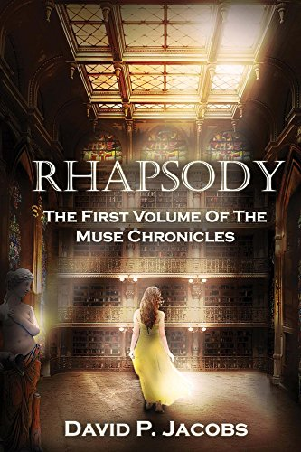 rhapsody-the-first-volume-of-the-muse-chronicles-english-edition