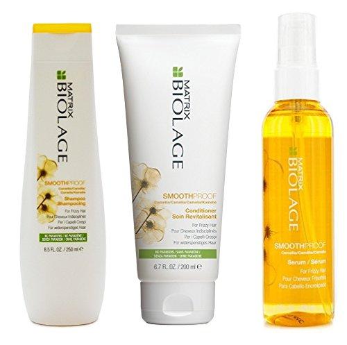 matrix-biolage-smoothproof-shampoo-250ml-balsamo-250ml-serum-89ml