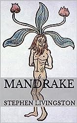 ManDrake (a short story)
