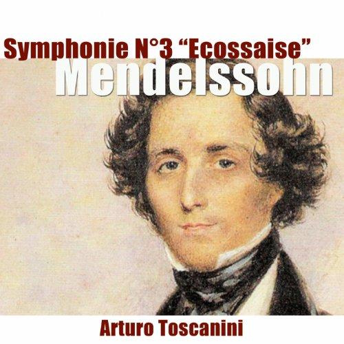 mendelssohn-symphonie-no-3-ecossaise