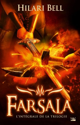 Farsala - L'Intégrale