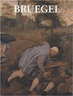 Bruegel de Roger-Henri Marijnissen