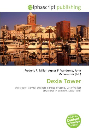 dexia-tower-skyscraper-central-business-district-brussels-list-of-tallest-structures-in-belgium-dexi