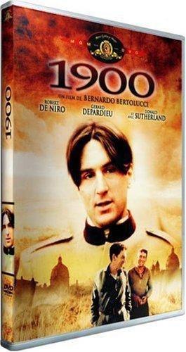 1900 by Robert De Niro