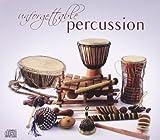Unforgettable Percussion
