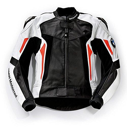 Chaqueta deportiva para Moto BMW Motorrad para Hombre 56