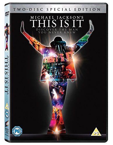 michael-jacksons-this-is-it-2-disc-collectors-edition-dvd-2010