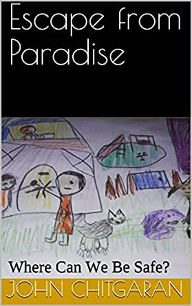 Escape From Paradise Free Full Version