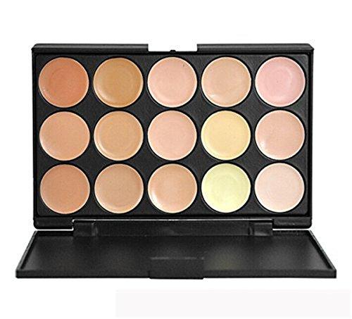 phantomsky-15-colori-correttore-cosmetico-camouflage-palette-trucco-2-perfetto-per-luso-quotidiano-e