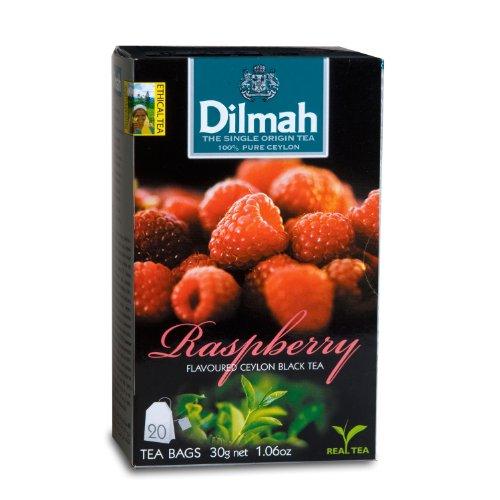 dilmah-fun-tea-raspberry-box-string-and-tag-tea-bags-30-g-pack-of-12-20-bags-each