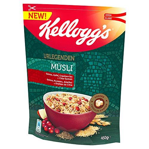 kelloggs-urlegenden-musli-quinoa-apfel-cranberries-und-chia-6er-pack-6-x-450-g