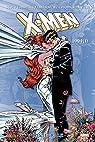 X-Men L'intégrale T37 par Lobdell