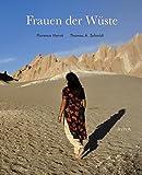 Frauen der Wüste