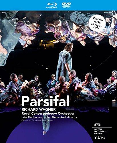 parsifal-dutch-national-opera-fischer-blu-ray