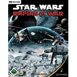 Star Wars: Empire at War [Software Pyramide]