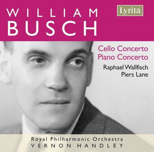 busch-cello-piano-concertos