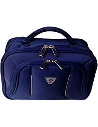 Roncato City Neceser de viaje - Beauty case 30 cm