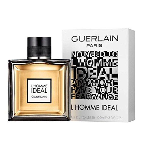 guerlain-lhomme-ideal-eau-de-toilette-spray-for-men-100-ml