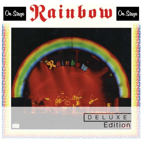 Intro: Over The Rainbow / Kill...