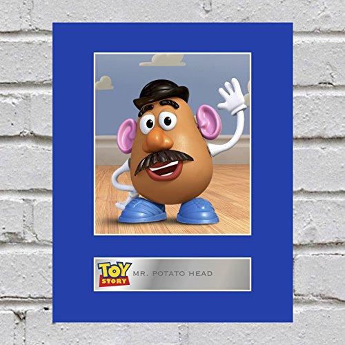 mr-potato-head-montiert-foto-display-toy-story