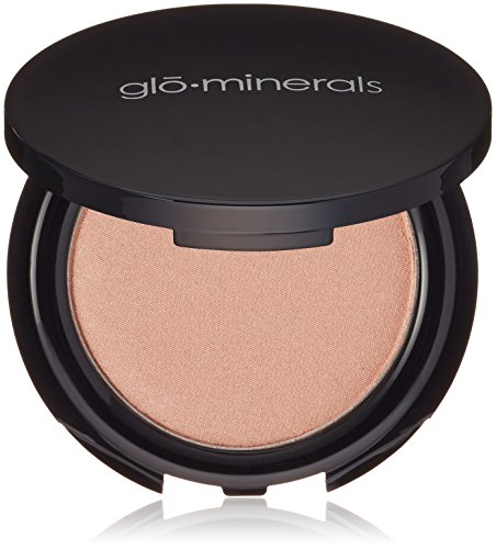 glo-minerals-blush-innocent
