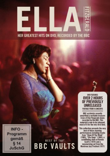 ella-fitzgerald-best-of-the-bbc-vaults-alemania-dvd