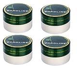 #9: Boroline anticeptic cream -Pack Of 6