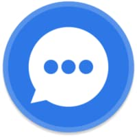 EMA Messenger