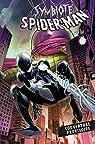 Symbiote Spider-Man par David