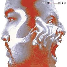 The Album (20th Anniversary Deluxe Edition)