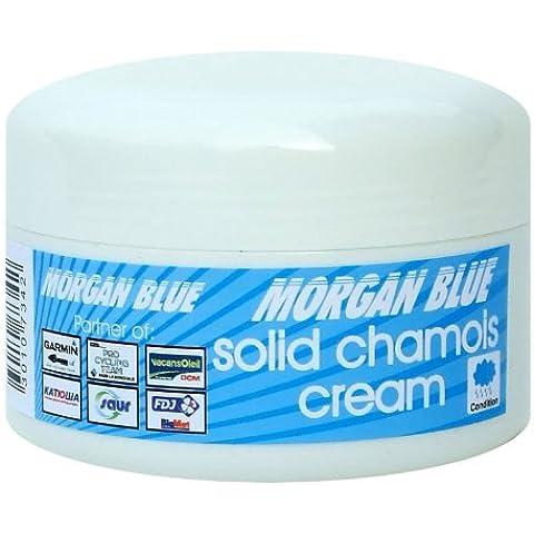 Morgan Blue Chamois Cream - Crema emolliente