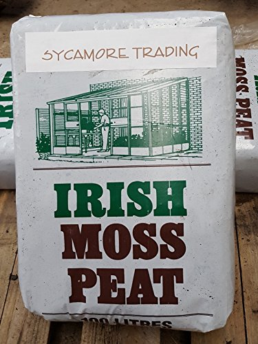 sycamore-trading-muschio-di-torba-irlandese-x-100-litres