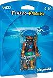Playmobil 6822 - Karibischer Pirat