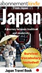 Japan: A Journey Between Tradition An...