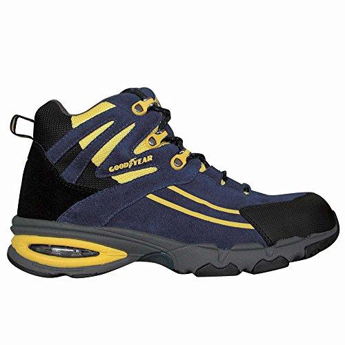 scarpa-da-lavoro-goodyear-g4000-s1p-hro-in-crosta-con-puntale-in-acciaio-inox-e-lamina-in-composito-