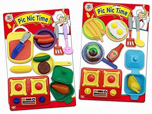 blister-pic-nic-time-2-modelli