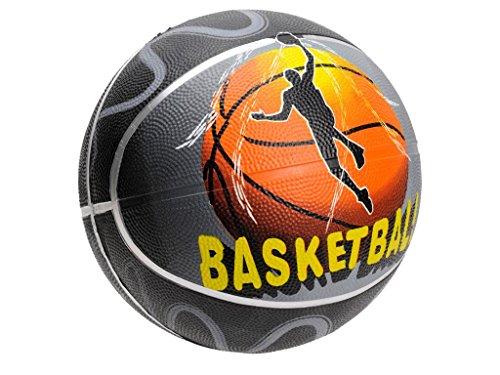 Basketball-superstar (Basketball Deluxe Superstar)