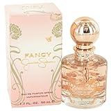 Fancy by Jessica Simpson Eau De Parfum Spray 1.7 oz by Jessica Simpson
