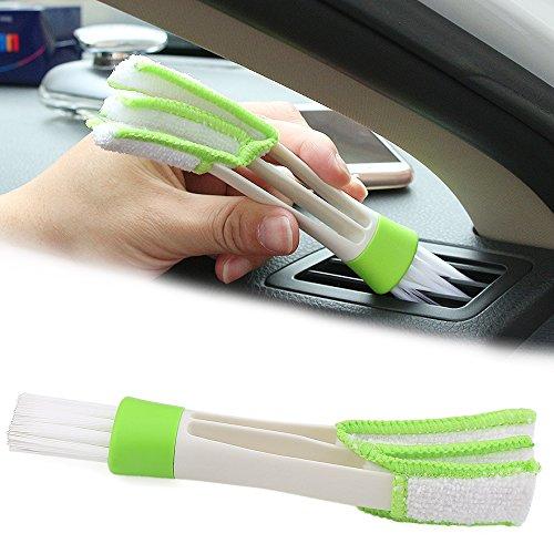 Auto-DIY-New-Kunststoff-KFZ-Klimaanlage-Vent-Blinds-Reinigungsbrste-fr-Serie-Teil-Zubehr