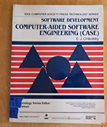 Software Development: Computer-Aided Software Engineering
