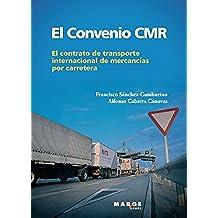 El Convenio CMR