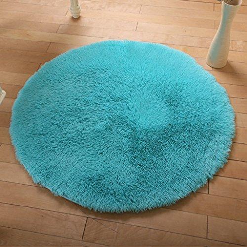 kkcf-europaische-rund-silk-wolldecke-auflage-fur-wohnzimmer-kaffee-tisch-teppich-schlafzimmer-bettvo
