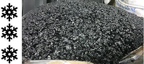 25-kg-kaltasphalt-kaltmischgut-reparaturasphalt-bitumen
