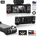 Best inDigi Dvr Cameras - Indigi® Dash Cam Tableau de bord Camera Recorder Review