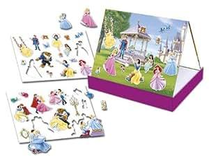 Disney Princess Magnetics