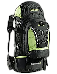 AspenSport Expedition Sac-à-dos Outdoor et trekking Contenance 70L