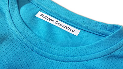 100-etiquettes-tissu-pour-identifier-les-vetements-thermocollantes