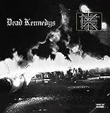 Dead Kennedys: Fresh Fruit for Rotting Vegetables (Limited 180g) [Vinyl LP] (Vinyl)